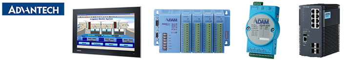 Advantech from Allied Electronics