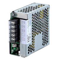 Cosel PJA Series Enclosed AC-DC Power Supplies